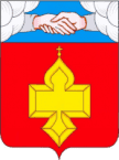 Kantemirovsky municipal district of Voronezh region