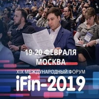 iFin-2019